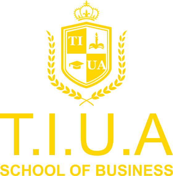 TIUA School of Business